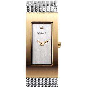 Bering Uhren bei Juwelier Bergmann in Walsrode und auf www.Juweldo.de