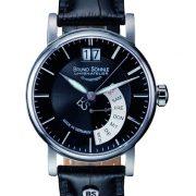 Bruno Söhnle Uhren bei Juwelier Bergmann in Walsrode und auf www.Juweldo.de